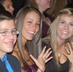 2010 Jr Ring Mass
