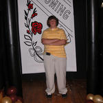 2005 Homecoming Dance