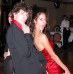 2005 Junior Ring Dance
