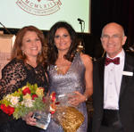 50th Anniversary Gala June 16, 2012