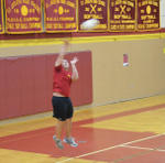 2012 Boys Volleyball 04/11