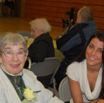 2009 Senior Citizen Prom