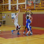 2012 Freshman Basketball 1220